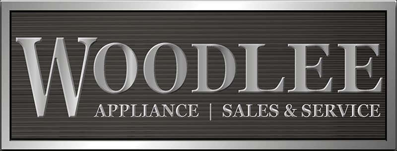 Woodlee Appliance Logo